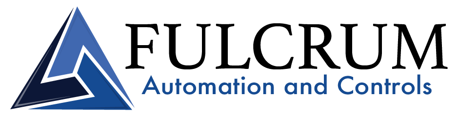 Fulcrum Automation & Controls